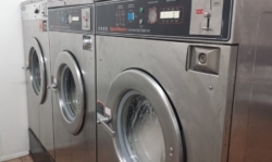 Clean All Laundromat Washers